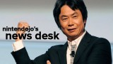 News Desk Masthead (Miyamoto03)