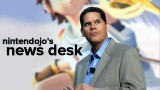 News Desk Masthead (Reggie)