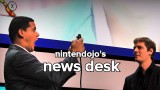 News Desk Masthead (Reggie02)