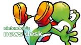 News Desk Masthead (Yoshi)