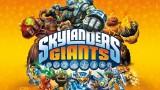 Skylanders 3DS Masthead