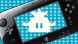 Wii U Guide Masthead