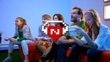 Nintendo Heartcast Episode 034: Commercial Failure