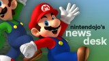 News Desk Masthead - Mario 1