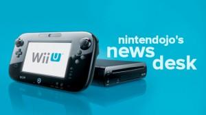 News Desk Masthead - Wii U 3