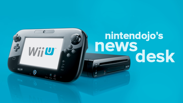News Desk Masthead - Wii U 3