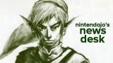 News Desk Masthead - Zelda 1