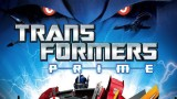 masthead_transformersprime