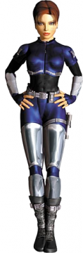 perfect dark joanna