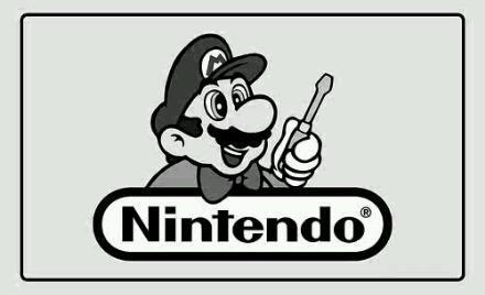 image_retro-nintendo-logo.jpeg