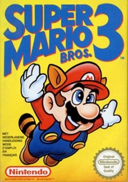 image_super-mario-bros-3-cover.jpeg