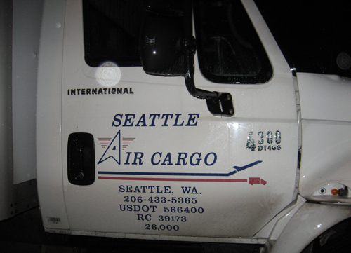 image_seattle_wii_robbery_truck.jpeg