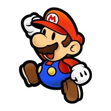 image_paper_mario_character.jpeg