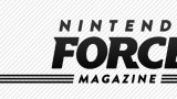 Nintendo Force Logo