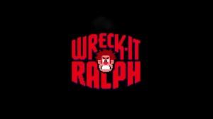 Wreck-it-Ralph masthead