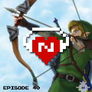 Nintendo Heartcast Episode 040: Blockbusters