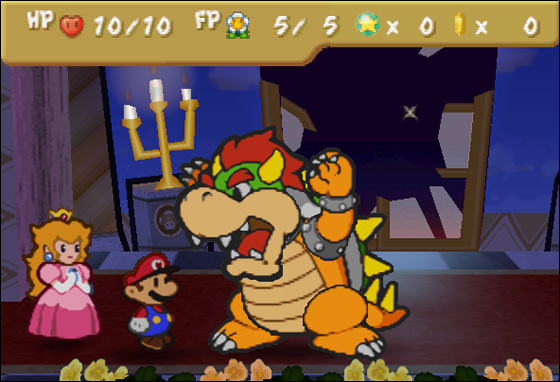screen_paper-mario-screenshot.jpeg