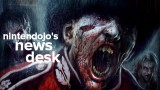 News Desk Masthead (ZombiU)