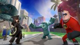 Disney Infinity - Toy Box 1
