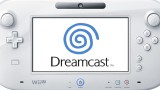 Wii U Next Dreamcast Masthead