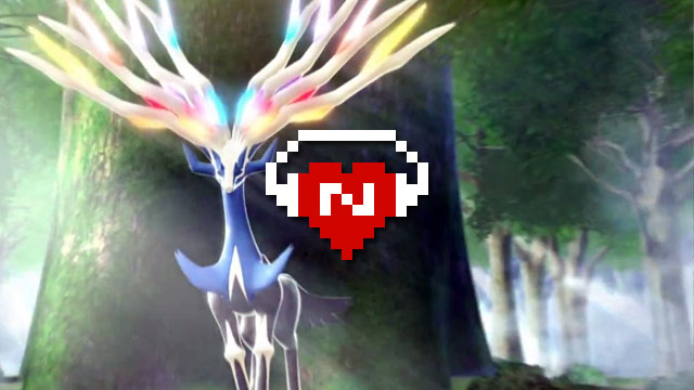 Nintendo Heartcast Episode 42: Predictions & Pokémon