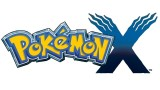 Pokemon X Masthead