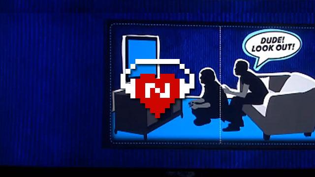 Nintendo Heartcast Episode 049: Enter Sony