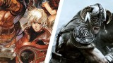Xenoblade Vs Skyrim Masthead