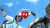 Nintendo Heartcast Episode 050: A Wild Ride