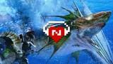 Nintendo Heartcast Episode 052: World Ranking