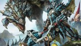 Masthead - Monster Hunter 3 Ultimate