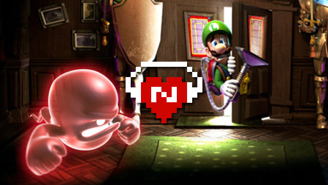 Nintendo Heartcast Episode 057: Insights