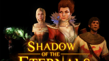 Shadow of the Eternals Masthead