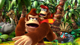 Donkey Kong Country Returns Masthead