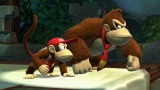 Donkey Kong Country Returns Tropical Freeze Masthead