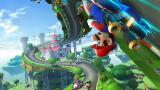 Mario Kart 8 Masthead01