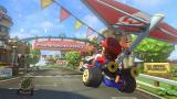 Mario Kart 8 Masthead03