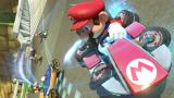 Mario Kart 8 Masthead04