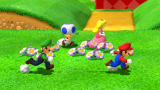 Super Mario 3D World Masthead01