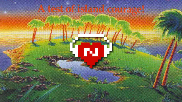 Nintendo Heartcast Episode 063: E3 13 Predictions