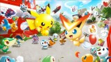 Pokemon-Rumble-U