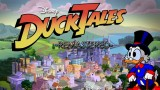 DuckTales Remastered Masthead