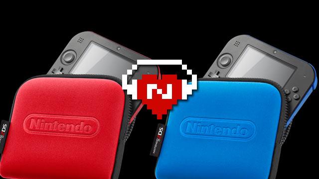 Nintendo Heartcast Episode 074.5: 2 Legit