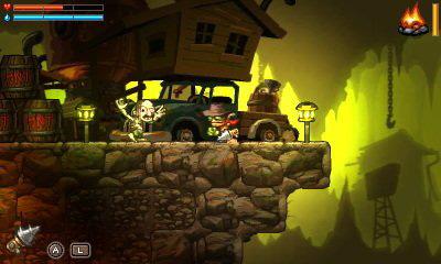 http://www.nintendojo.com/wp-content/uploads/2013/08/screen_SteamWorldDig-02.jpg