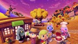 art_AnimalCrossingNewLeaf-Autumn