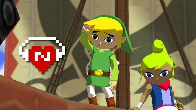 Nintendo Heartcast Episode 078: Finale