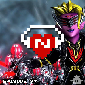 Nintendo Heartcast Episode 077: Penultimate