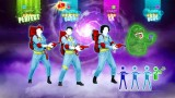 screen_JustDance2014Ghostbusters