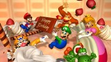 screen_MarioParty