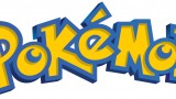 Pokemon_Logo copy
